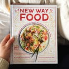 EatBoutique_ANewWaytoFood_LEAD